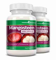 Mangosteen - Sérum - composition - Amazon - en pharmacie- effets secondaires - prix