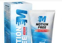 Motion Free - action - forum - en pharmacie- prix - Amazon - Effets