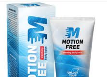 Motion Free - action - forum - en pharmacie- prix - Amazon - Effets