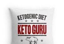 Keto Guru - en pharmacie - comment utiliser - site officiel - composition - effets secondaires - Effets