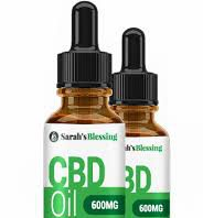 Sarah's Blessing CBD Oil - Action - comment utiliser - Forum - sérum - Comprimés - Amazon