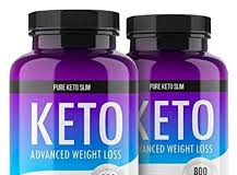 vital keto 2 - Effets - forum - Amazon - en pharmacie - Comprimés - sérum