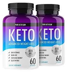 vital keto 2 - Effets - forum - Amazon - en pharmacie - Comprimés - sérum