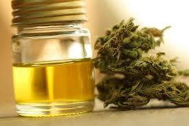 Sarah's Blessing CBD Oil - composition - effets secondaires - dangereux