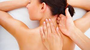LPE Massager - Sérum - composition - site officiel