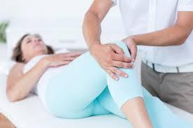 LPE Massager - Comprimés - effets secondaires - action