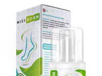 Micinorm - comment utiliser - effets secondaires - Comprimés - composition - sérum - prix