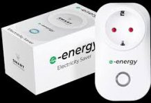 EcoEnergy Electricity Saver - Amazon - sérum - prix - site officiel - Dangereux - Effets