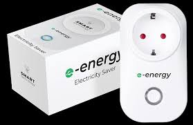 EcoEnergy Electricity Saver - Amazon - sérum - prix - site officiel - Dangereux - Effets