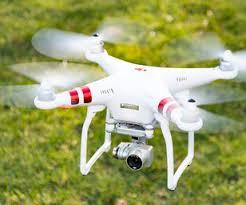 X1 blade 360 - drone - Effets - comment utiliser -  effets secondaires