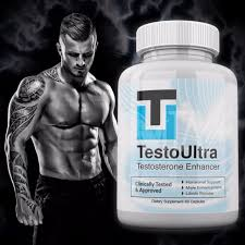 Testo ultra 2 - comment utiliser - effets secondaires - Action