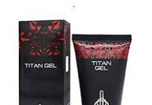 Titan gel 2 - site officiel - Effets - comment utiliser - Amazon- Sérum - effets secondaires