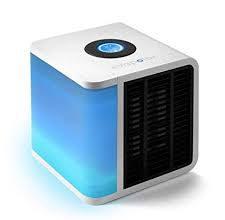 Cube air cooler - effets secondaires - Effets - Comprimés - en pharmacie - Action - Amazon