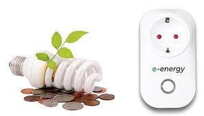 EcoEnergy Electricity Saver - sérum - prix - site officiel