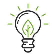 EcoEnergy Electricity Saver - action - avis - Composition
