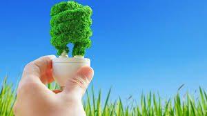 EcoEnergy Electricity Saver - comment utiliser - effets secondaires - France