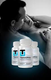 Testo ultra 2 - Comprimés  - en pharmacie - Sérum