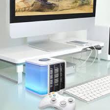 Cube air cooler - Amazon - effets secondaires - Effets