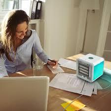 Cube air cooler - Forum - avis - site officiel
