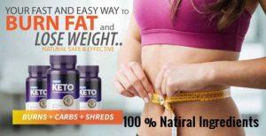 Purefit Keto Advanced Weight Loss - dangereux - pas cher - action