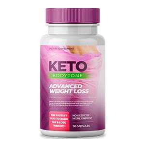 KETO BodyTone - Bewertung - forum - comments