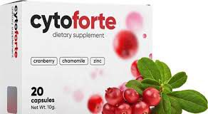 CytoForte - Sérum - avis - site officiel - comment utiliser - Forum - dangereux