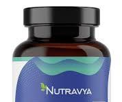 Nutra Digest - Amazon - en pharmacie - dangereux - avis - prix - effets secondaires