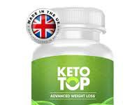 Keto Top - France - composition - effets secondaires - Effets - Comprimés - prix