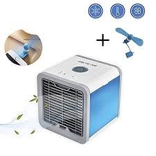 ICold - climatiseur - Comprimés - avis - Sérum