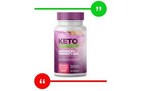 Keto Bodytone Diet – minceur - dangereux – pas cher