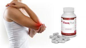 Flexa Plus Optima - prix - dangereux - en pharmacie