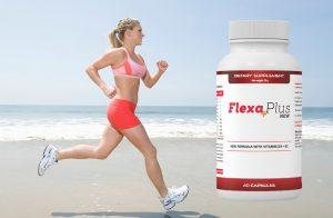 Flexa Plus Optima - site officiel - santé - Amazon