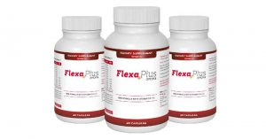 Flexa plus optima - pour les articulations - en pharmacie - Amazon - prix