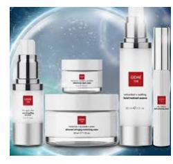 Gidae Skincare - composition - pas cher - site officiel