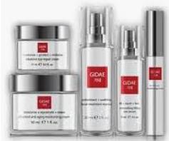 Gidae Skincare - France - la revue - dangereux