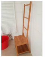 ShowerSpaPro - France - instructions - Amazon