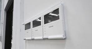 Airco 360 - climatiseur - avis - pas cher - prix