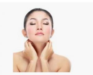 Gidae Skincare - prix - avis - comment utiliser