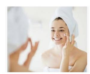 Gidae Skincare - hydratante - forum - santé - Amazon
