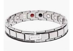 NeoMagnet Bracelet - prix - France - dangereux