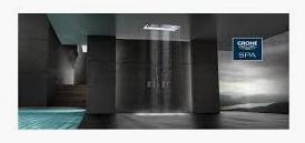ShowerSpaPro - pomme de douche - dangereux - comment utiliser - site officiel
