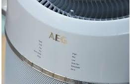 Airco 360 - climatiseur - la revue - Amazon - santé