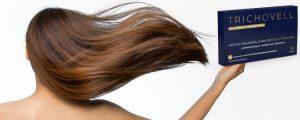 Trichovell – remède contre la perte de cheveux - les avis - forum - comment utiliser