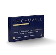 Trichovell - dangereux - France - Amazon