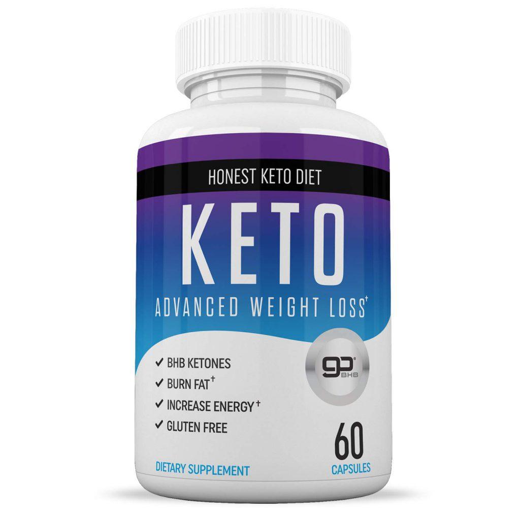 Keto plus diet - minceur - forum - avis - prix