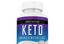 Keto plus diet - forum - avis - prix