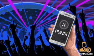Xphone - forum - avis - prix