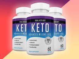 Keto plus diet - action - pas cher - site officiel