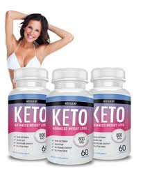 Keto plus diet - en pharmacie - effets secondaires - France