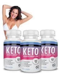 Keto plus diet - en pharmacie - effets secondaires - France